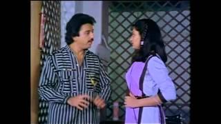 Mangamma Sapatham Tamil Full Movie | Kamal Haasan | Madhavi | Sujatha | Sathyaraj | Star Movies