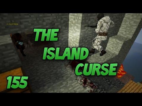 The Island Curse! (TTT #155)