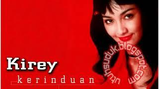 Kirey - Terlanjur Kuserahkan (2002)