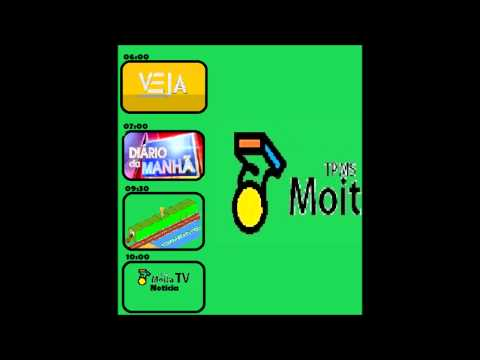 TPMSMoitaTv - Manutenção (10/04/2012) [HDTV]  16:9