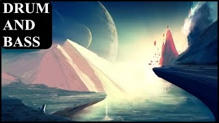 Jacob Tillberg - Caffeine Rush [JompaMusic Release]