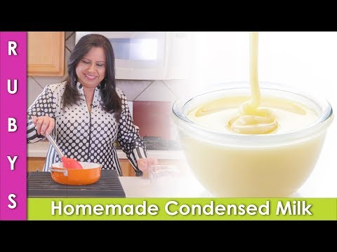 How to make cake without milk powder at home in hindi