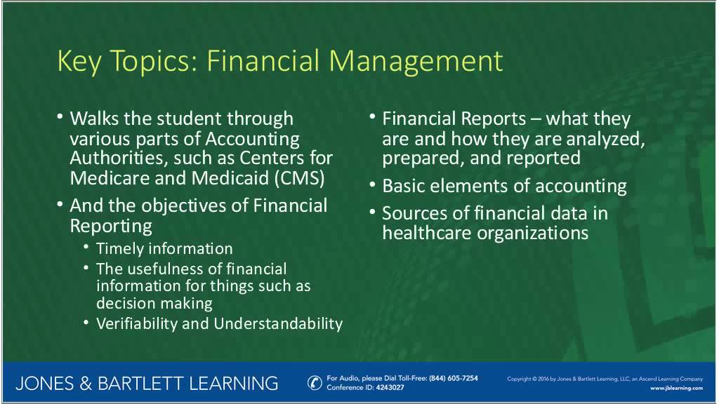 Health Care Finance and the Mechanics of Insurance and