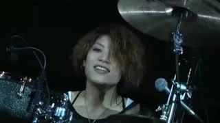Stereopony Sakura-Con 2012 4K Live ステレオポニー.