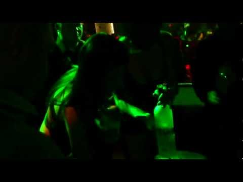 The Gallery Night Club Las Vegas.mp4