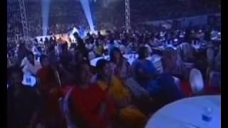 Chikubuku.com - Kamal Hassan 50 Years K Balachander Speech - Part 9