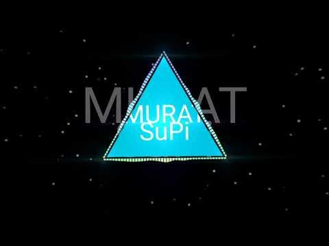 Murat TUnç  TAKVİMİN son yaprağı 2017