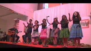Lagu untuk Sahabat by Vocal Group Remaja
