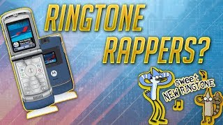 Well over 10 years ago, sometime in 2004 or 2005 the ringtone rap era had begun and for next 4 we would see random one hit wonders emerge from what...