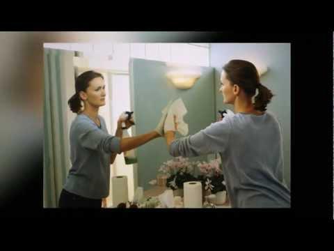 Maid Service Atlanta - Professional Maid Cleaning Services Atlanta GA (404) 793-7550