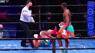 Best BOXING Knockouts, April 2021 fights | Part 1, HD