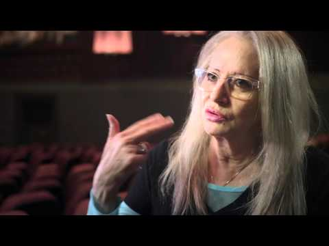 Penelope Spheeris - An IU Cinema Exclusive