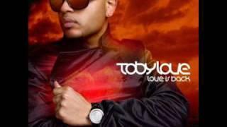 Toby Love - Llorar Lloviendo
