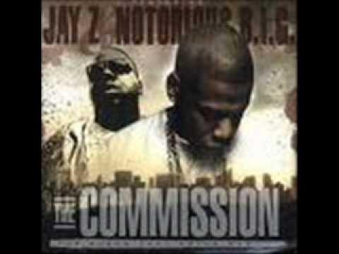 Can't Stop The Rain ft. Jay-Z , Biggie, Rakim & Tupac