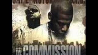 Gambar cover Can't Stop The Rain ft. Jay-Z , Biggie, Rakim & Tupac