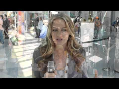 Garden of Life - Alicia Silverstone mykind Organics