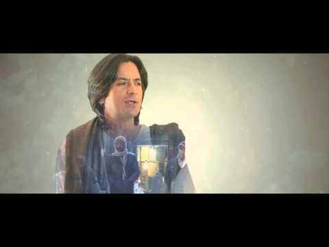 Rishad Zahir Feat. Qais Essar - Yaadet Aawar
