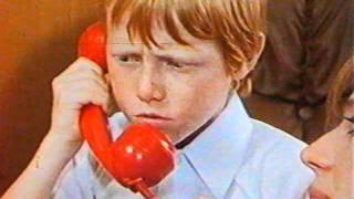 A világ legrosszabb gyereke 1987 (teljes film)