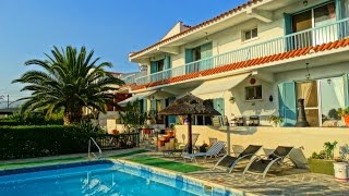 Exclusive Offer 6 Bedroom House In Tala Cyprus