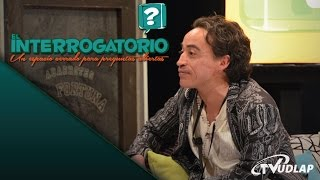 Roberto Sosa  | El Interrogatorio