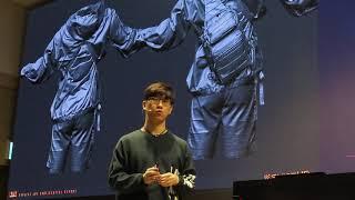 시프트업 김형태의 프로젝트 이브(PROJECT EVE)…