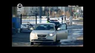 Прохождение ТО(В России постановлением правительства отменен талон техосмотра автомобиля. Соответствующий документ..., 2012-12-05T05:41:23.000Z)