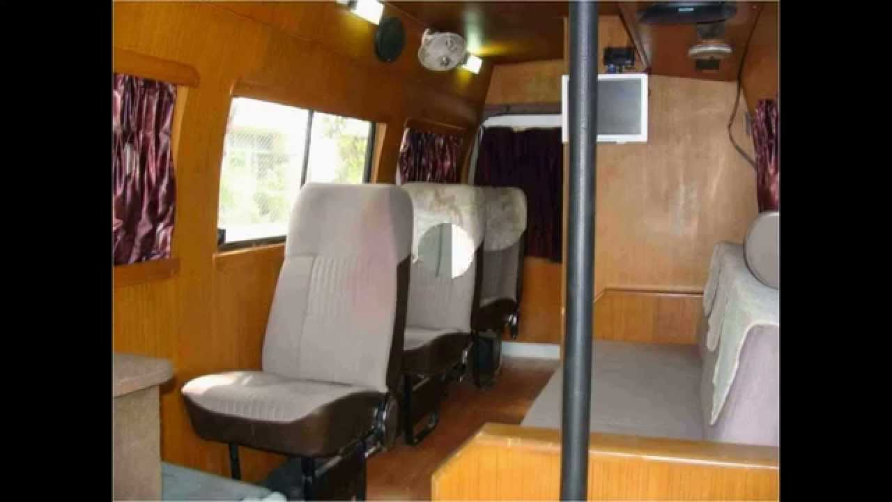 what is the best sofa bed oval set luxury 12 seater tempo traveller hire delhi ...