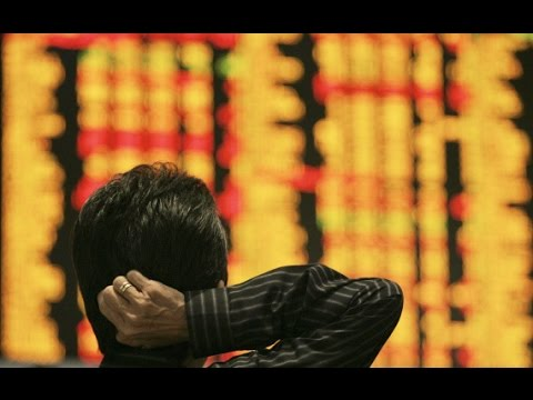Why the Asian Financial Crisis Happened: Diagnosis, Remedies & Prospects (1998)
