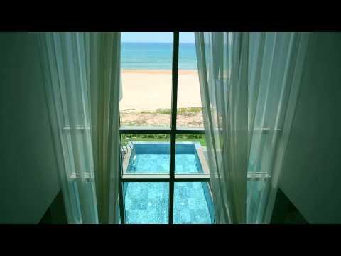 TVC The Ocean Villas
