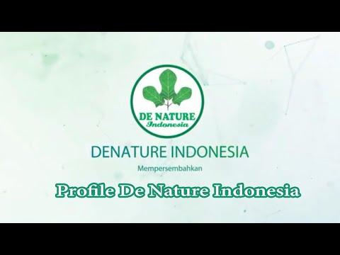 profil-pt.-de-nature-indonesia-||-cilacap