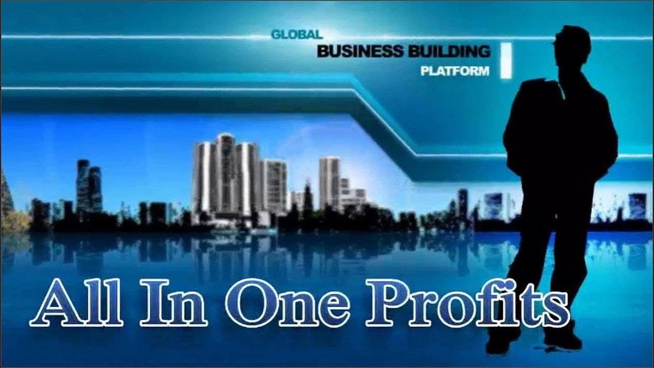 Заработок в Интернете Автопилотом | AIOP. Переключите Ваш Бизнес в Сети на Автопилот