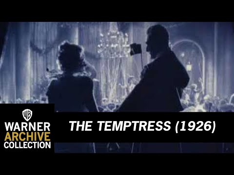 The Temptress (Preview Clip)