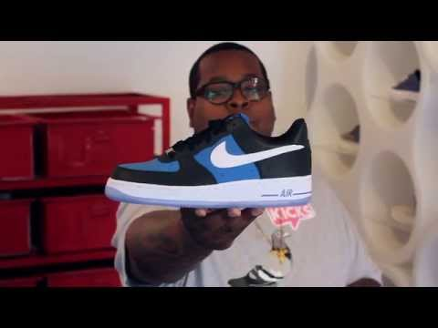 How To Get Cheap Shoes From Nike! Four Steps! from YouTube · Duration:  4 minutes 44 seconds