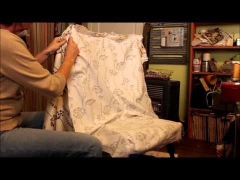 sewing-slipcovers-dining-chair-phase-1