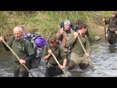 2016 KAPITI NZDA HUNTS Course