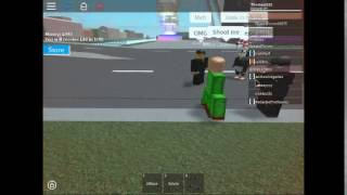 Roblox | UK | London Proof of RK
