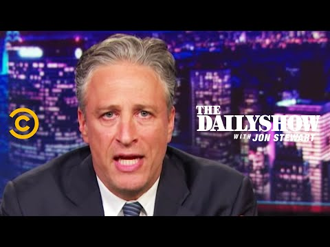 the-daily-show---charleston-church-shooting