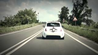 Best dealer to buy a Fiat 500 Abarth Baytown TX | Best Fiat 500 Dealership Baytown TX area