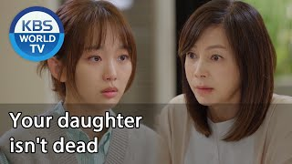 Your daughter isn't dead (6/8) [Homemade Love Story | 오! 삼광빌라! / ENG, CHN, IND / 2020.10.11]