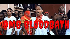 OMB Bloodbath X SHOOTSTON XShot by Squrilla Montana