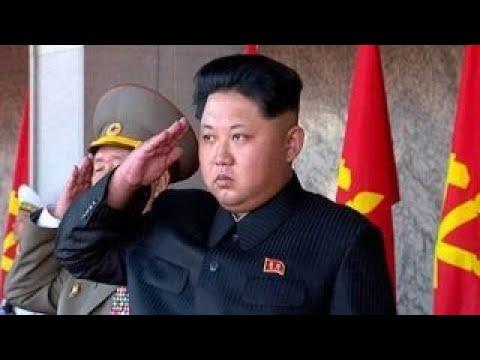 China to send high-level diplomatic envoy to North Korea