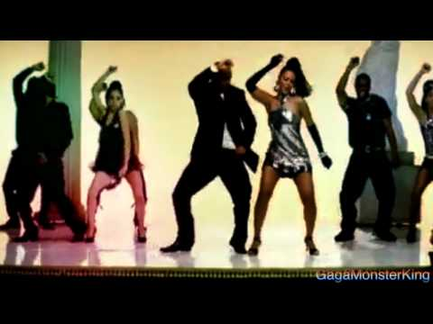 Beyonce  Keep This Fire Burning 2012 Music