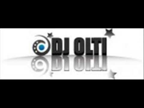 Download DJ Olti