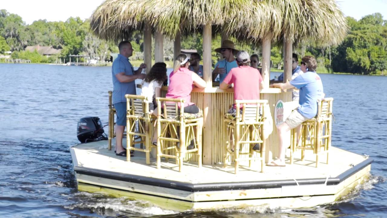 Freedom Boat Club Corporate testimonial- Interchanges