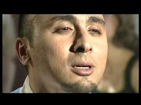 Marcel Pavel - Frumoasa mea (Videoclip)