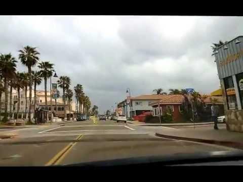 IB Imperial Beach California 2013 Seacoast Drive