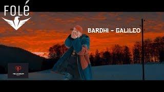 Bardhi - Galileo (Prod. by PavenMelody)