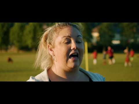 FAW Trust Video - Why become a volunteer