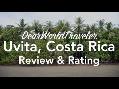 UVITA, COSTA RICA | Travel Review & Rating