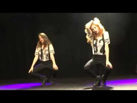 Download Girl's Day - Expectation [Japan Touch Haru 2014]